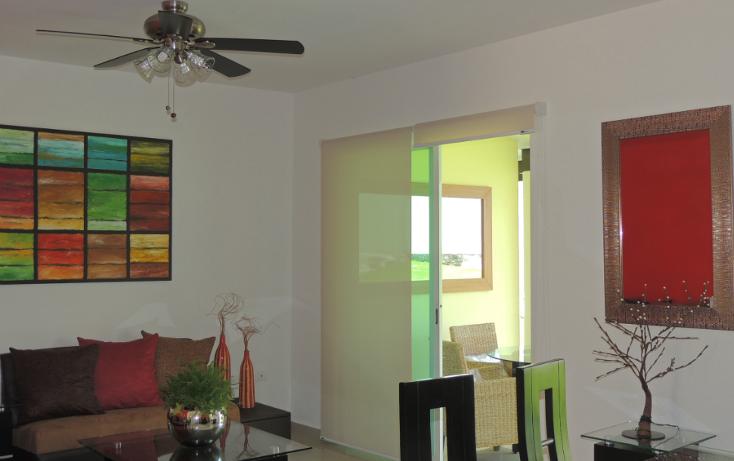 Foto de casa en venta en  , las ánimas, temixco, morelos, 1105705 No. 06