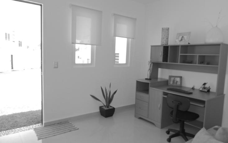 Foto de casa en venta en  , las ánimas, temixco, morelos, 1105705 No. 07