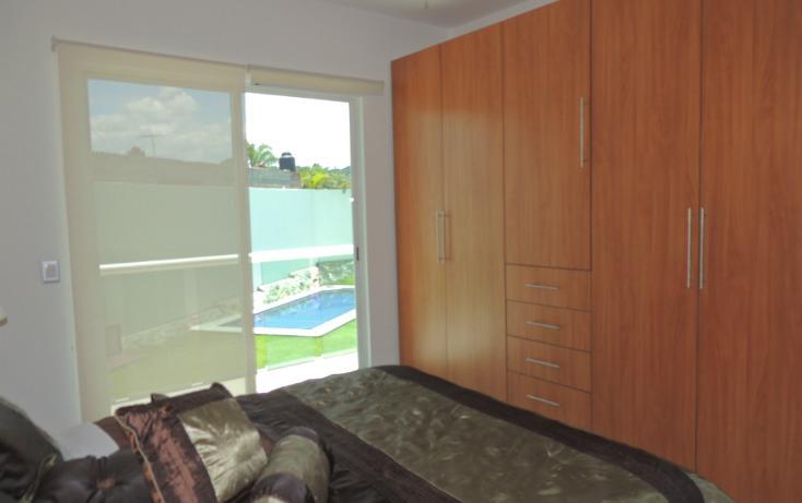 Foto de casa en venta en  , las ánimas, temixco, morelos, 1105705 No. 13