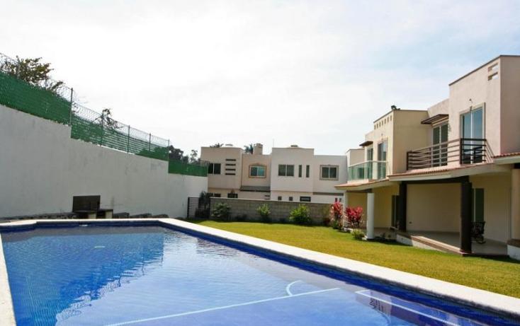 Foto de casa en venta en, las ánimas, temixco, morelos, 1160051 no 01