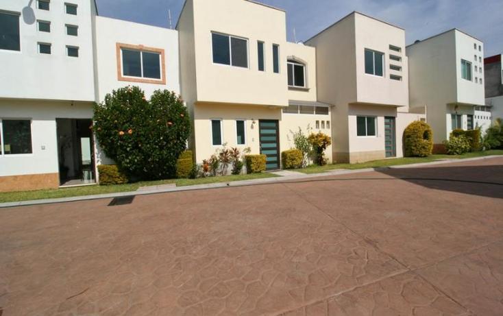 Foto de casa en venta en, las ánimas, temixco, morelos, 1160051 no 02