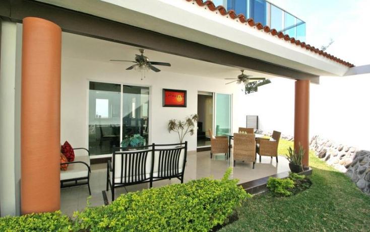 Foto de casa en venta en, las ánimas, temixco, morelos, 1160051 no 04