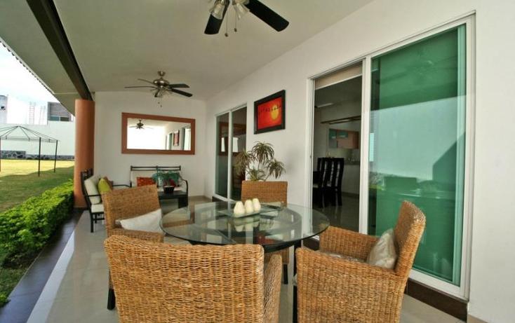 Foto de casa en venta en, las ánimas, temixco, morelos, 1160051 no 05