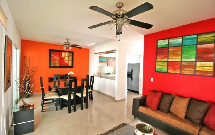 Foto de casa en venta en, las ánimas, temixco, morelos, 1160051 no 06