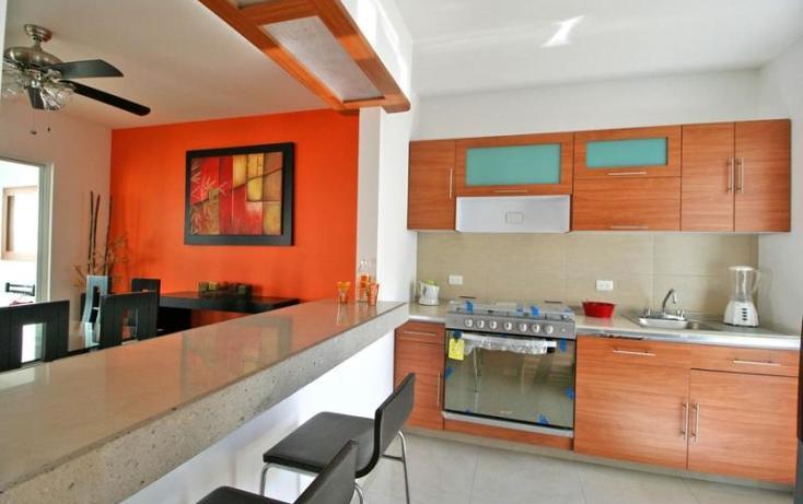 Foto de casa en venta en, las ánimas, temixco, morelos, 1160051 no 07