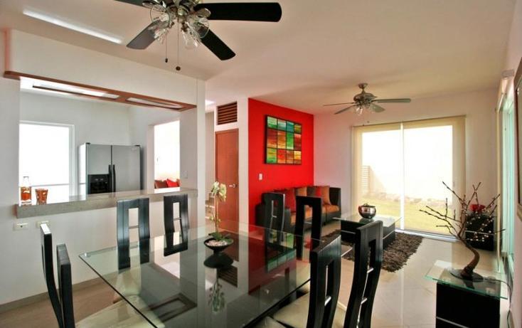 Foto de casa en venta en, las ánimas, temixco, morelos, 1160051 no 08