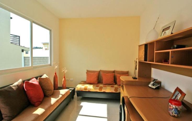 Foto de casa en venta en, las ánimas, temixco, morelos, 1160051 no 09