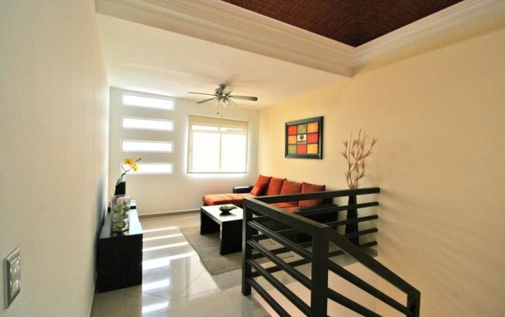 Foto de casa en venta en, las ánimas, temixco, morelos, 1160051 no 10