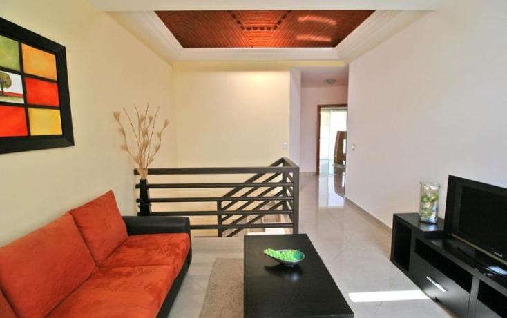 Foto de casa en venta en, las ánimas, temixco, morelos, 1160051 no 12