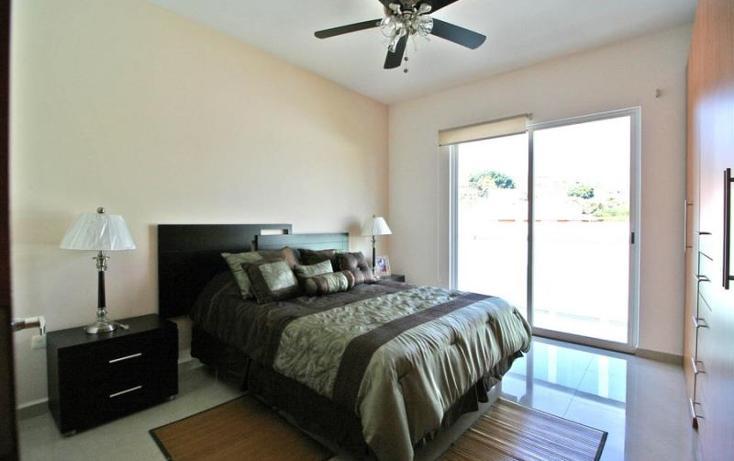 Foto de casa en venta en, las ánimas, temixco, morelos, 1160051 no 13