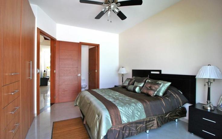 Foto de casa en venta en, las ánimas, temixco, morelos, 1160051 no 14