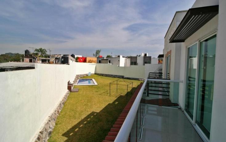 Foto de casa en venta en, las ánimas, temixco, morelos, 1160051 no 15