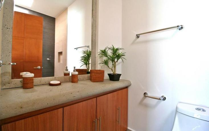 Foto de casa en venta en, las ánimas, temixco, morelos, 1160051 no 16