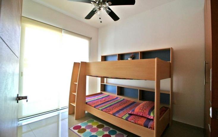 Foto de casa en venta en, las ánimas, temixco, morelos, 1160051 no 17