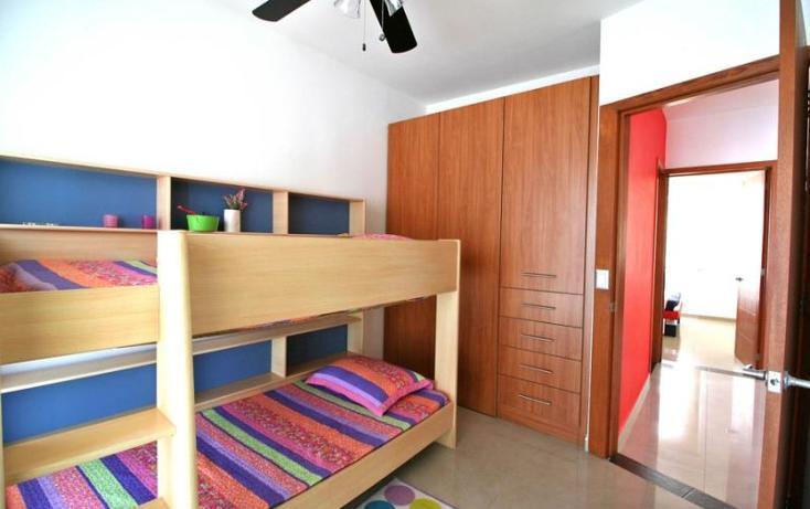 Foto de casa en venta en, las ánimas, temixco, morelos, 1160051 no 18