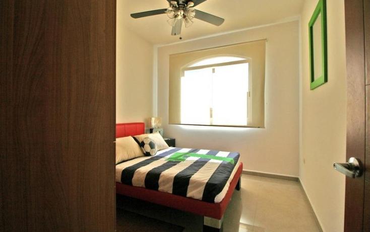 Foto de casa en venta en, las ánimas, temixco, morelos, 1160051 no 19