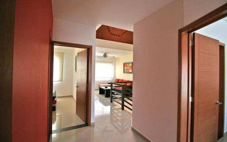 Foto de casa en venta en, las ánimas, temixco, morelos, 1160051 no 20