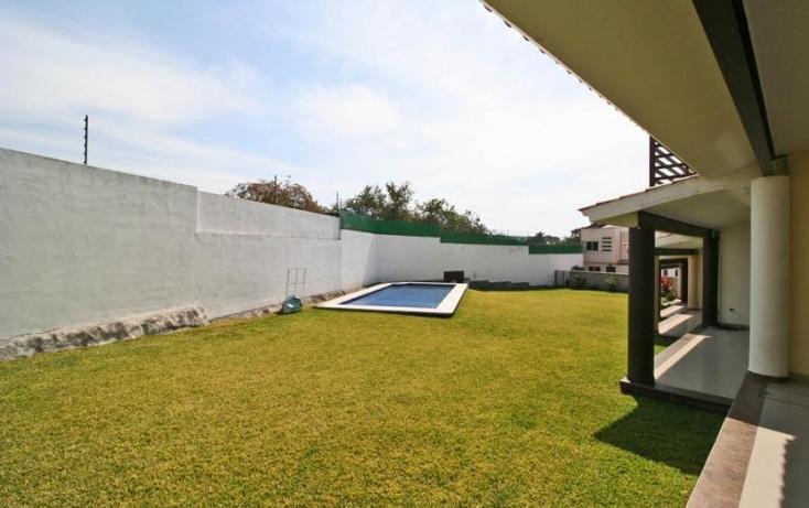 Foto de casa en venta en, las ánimas, temixco, morelos, 1160051 no 21