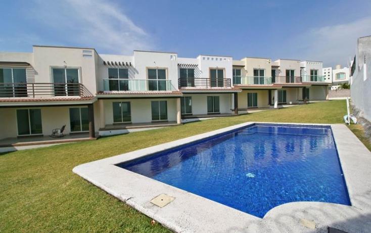 Foto de casa en venta en, las ánimas, temixco, morelos, 1160051 no 22