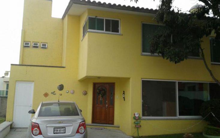 Foto de casa en condominio en venta en, las ánimas, temixco, morelos, 1515524 no 03