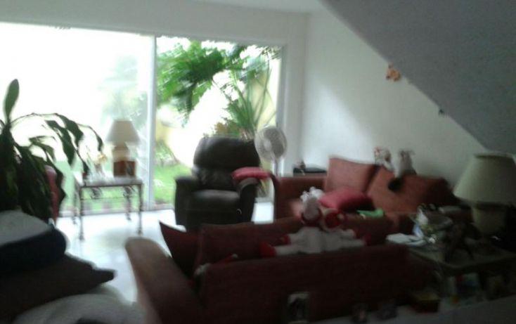 Foto de casa en condominio en venta en, las ánimas, temixco, morelos, 1515524 no 04