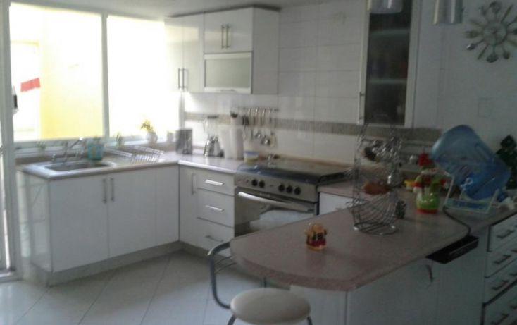 Foto de casa en condominio en venta en, las ánimas, temixco, morelos, 1515524 no 05