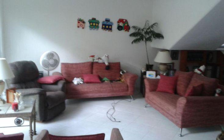 Foto de casa en condominio en venta en, las ánimas, temixco, morelos, 1515524 no 06