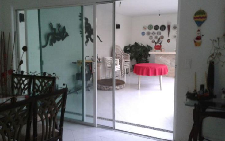 Foto de casa en condominio en venta en, las ánimas, temixco, morelos, 1515524 no 07