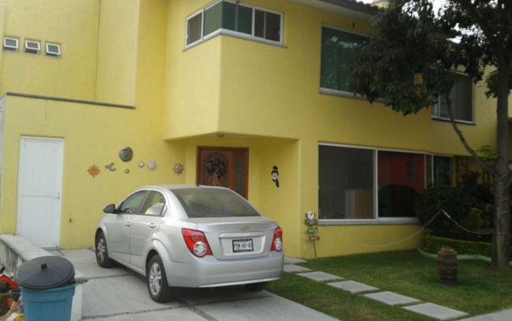 Foto de casa en condominio en venta en, las ánimas, temixco, morelos, 1515524 no 08
