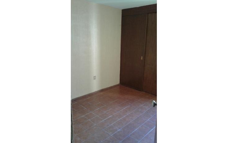 Foto de departamento en venta en  , las ánimas, temixco, morelos, 1645406 No. 10