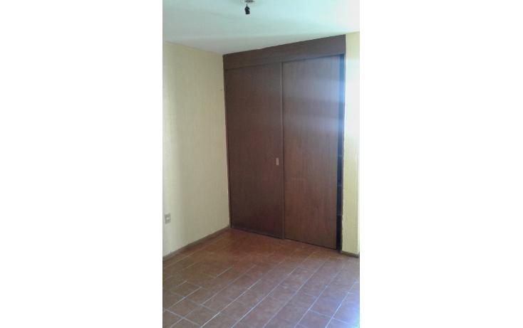 Foto de departamento en venta en  , las ánimas, temixco, morelos, 1645406 No. 11