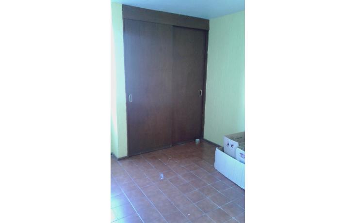 Foto de departamento en venta en  , las ánimas, temixco, morelos, 1645406 No. 12