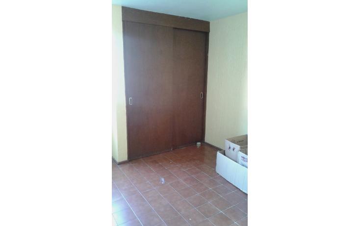 Foto de departamento en venta en  , las ánimas, temixco, morelos, 1645406 No. 13