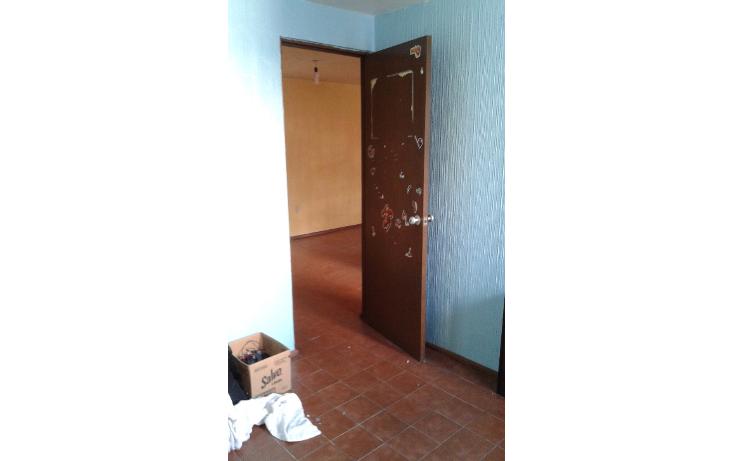 Foto de departamento en venta en  , las ánimas, temixco, morelos, 1645406 No. 14