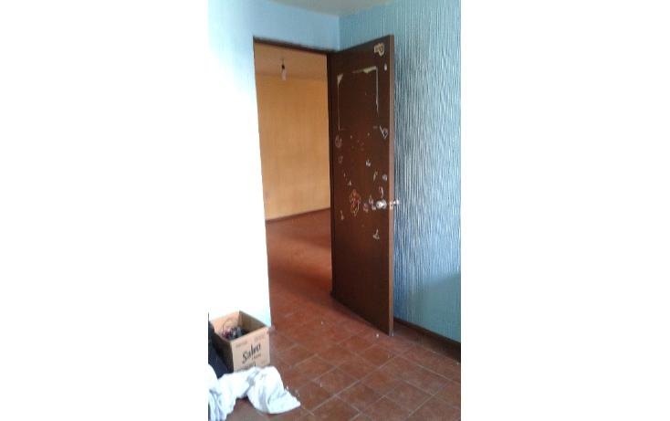 Foto de departamento en venta en  , las ánimas, temixco, morelos, 1645406 No. 15