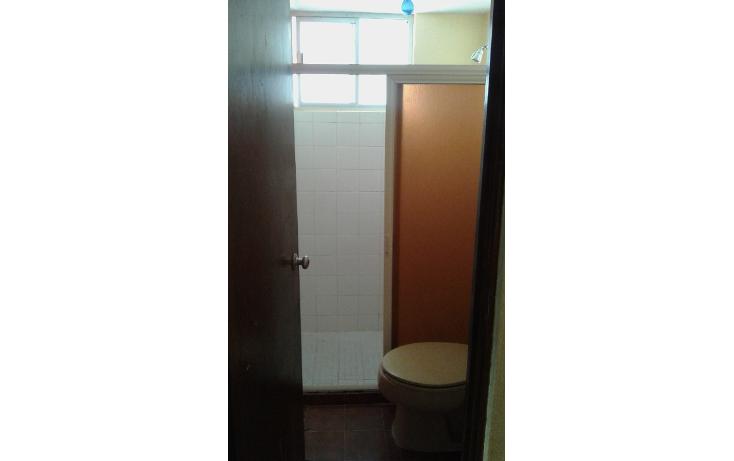 Foto de departamento en venta en  , las ánimas, temixco, morelos, 1645406 No. 16