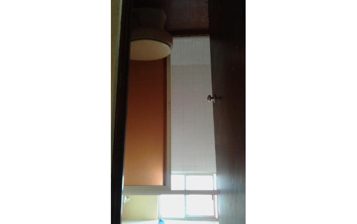 Foto de departamento en venta en  , las ánimas, temixco, morelos, 1645406 No. 17