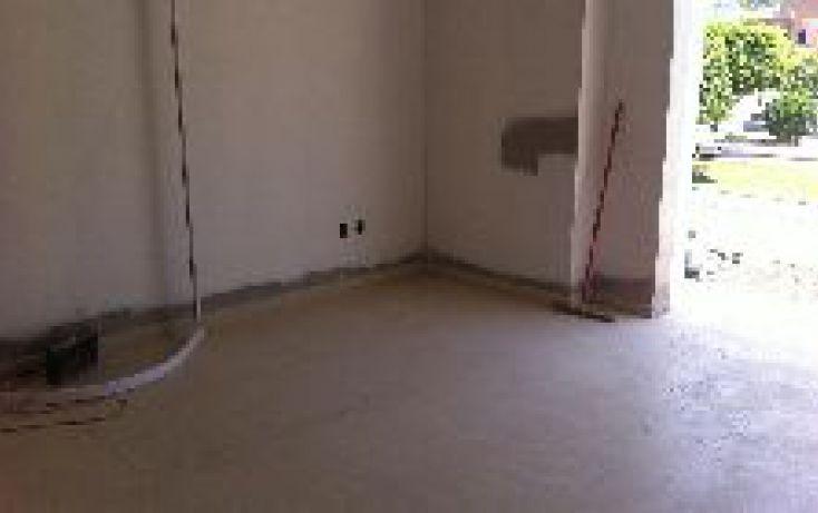 Foto de casa en condominio en venta en, las ánimas, temixco, morelos, 1831560 no 02
