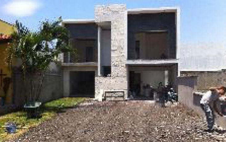 Foto de casa en condominio en venta en, las ánimas, temixco, morelos, 1831560 no 03