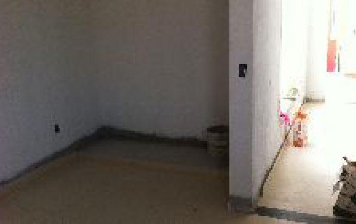 Foto de casa en condominio en venta en, las ánimas, temixco, morelos, 1831560 no 04