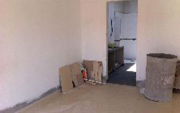 Foto de casa en condominio en venta en, las ánimas, temixco, morelos, 1831560 no 05