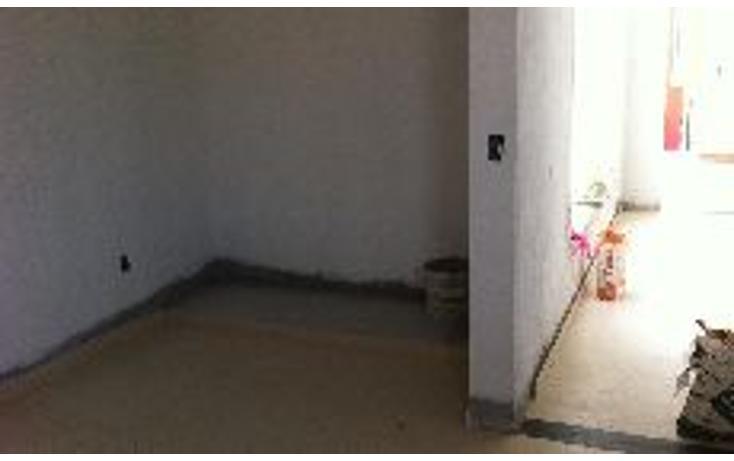 Foto de casa en venta en  , las ánimas, temixco, morelos, 1831560 No. 05