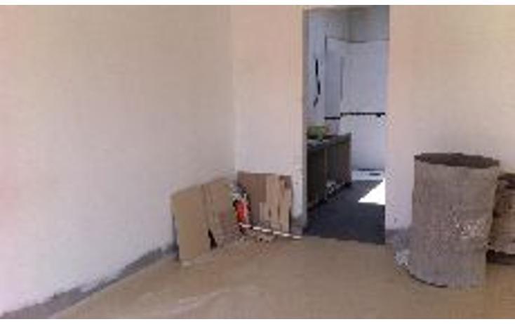 Foto de casa en venta en  , las ánimas, temixco, morelos, 1831560 No. 06