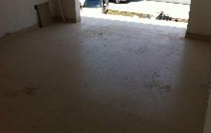 Foto de casa en condominio en venta en, las ánimas, temixco, morelos, 1831560 no 07