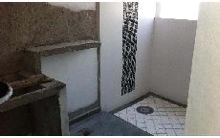 Foto de casa en venta en  , las ánimas, temixco, morelos, 1831560 No. 07
