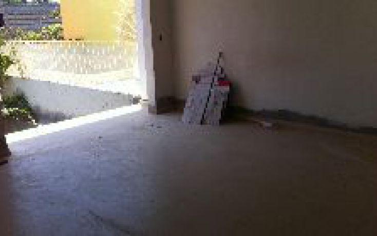Foto de casa en condominio en venta en, las ánimas, temixco, morelos, 1831560 no 08