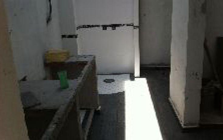 Foto de casa en condominio en venta en, las ánimas, temixco, morelos, 1831560 no 09