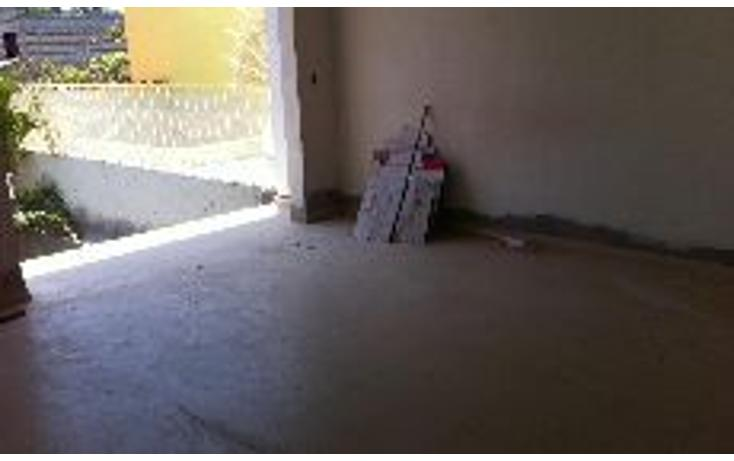 Foto de casa en venta en  , las ánimas, temixco, morelos, 1831560 No. 09