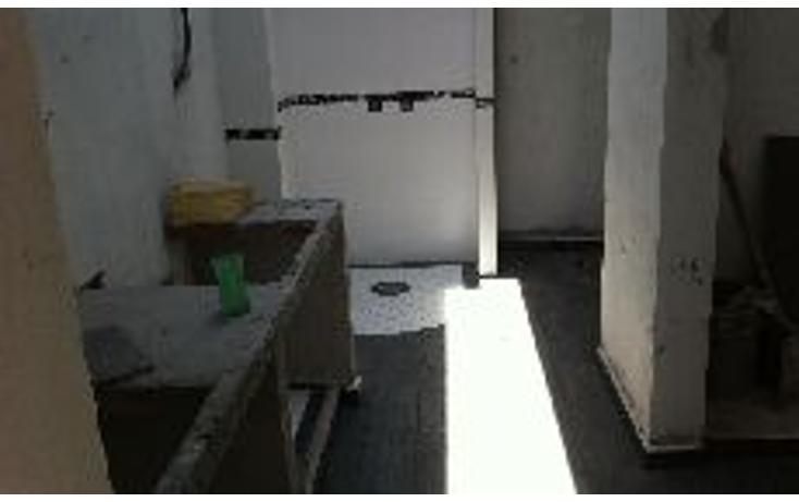 Foto de casa en venta en  , las ánimas, temixco, morelos, 1831560 No. 10