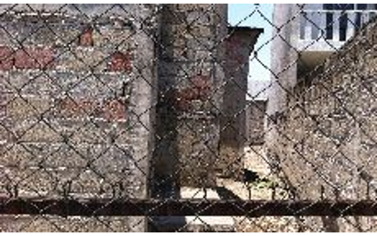 Foto de terreno habitacional en venta en  , las ánimas, temixco, morelos, 1831764 No. 02